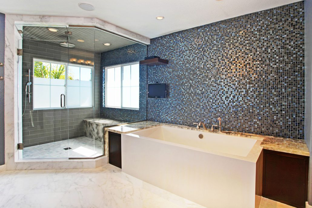 bathroom remodeling company in baltimore, md